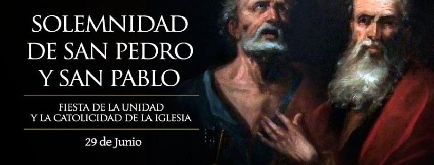 PedroPablo-29Junio