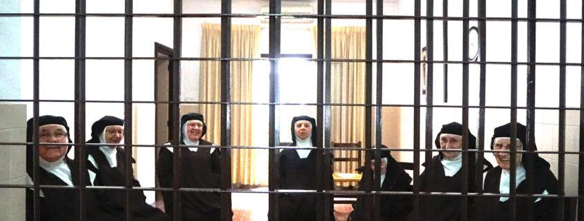 WEB - Carmelitas