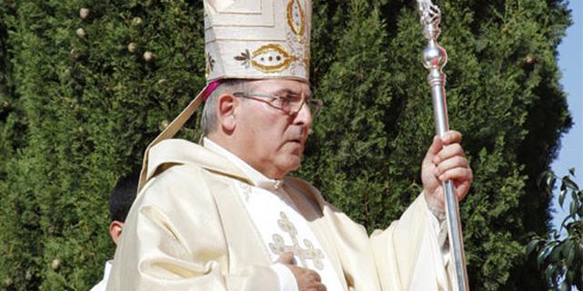 Obispo_ECDIMA20150710_0013_20