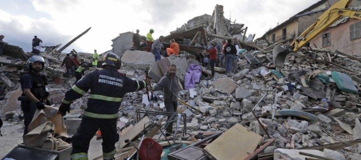terremotoitalia1