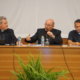 16.09.16 - Iceta con sacerdotes