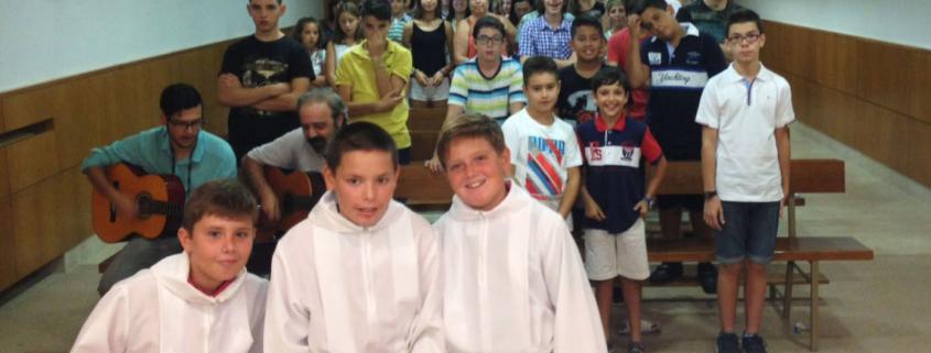 1609 - Seminario Menor 5