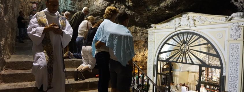 Cueva Santa 17