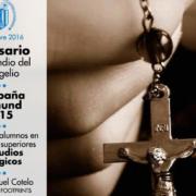 Portada La Hoja rosario WEB 2