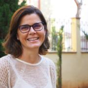 2850 LH nov 13 - p8 E Pilar Chiva