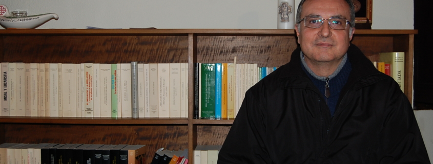 2855 LH dic 18 - p8 Entrevista Vicente Botella