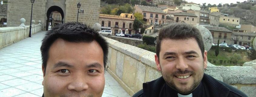 David y Phuc 4