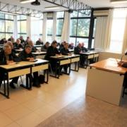 170126 - Jornadas Prof Teol_Fotor