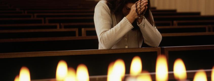 2859 LH ene 15 - p11 Octavario Unidad Cristianos corta