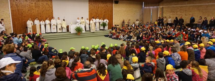 2862 LH febr 5 - p9 princ Infancia Misionera 1