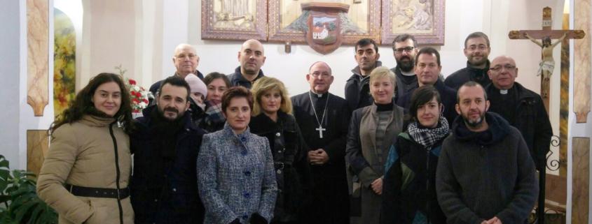 web Visita Pastoral CORR 2 OK
