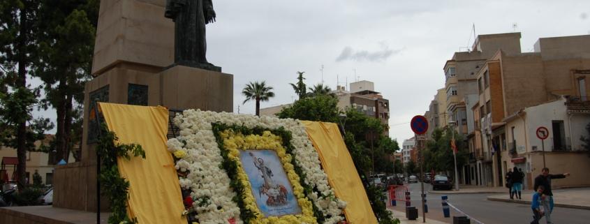2013.05.17 - San Pascual