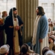 jesus-christ-chief-priests-1401750-print
