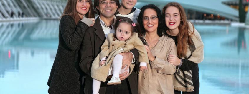 2866 LH mar 5 - P8 Entrevista Amparo Romeu
