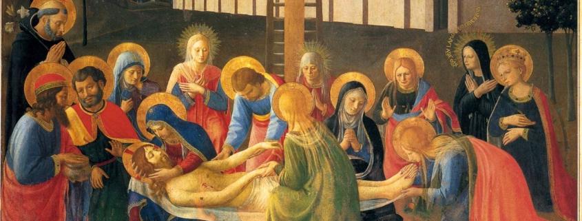 lamentation-over-christ-1441